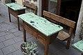 Cafe tables (3411142159).jpg