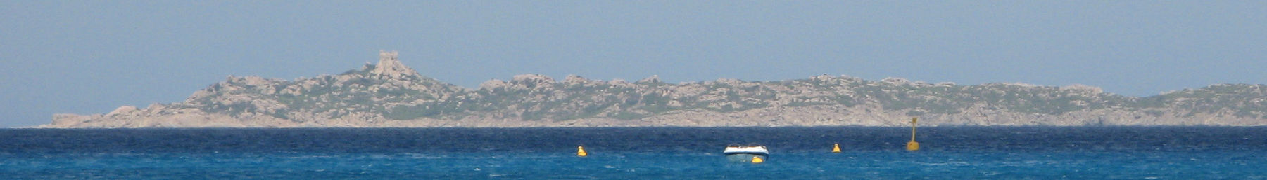 Cagliari banner Coasline from the sea.jpg