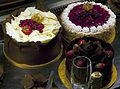 Cake 1 (5126971932).jpg