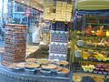 Cake displayed in shop in Istanbul city 2.JPG