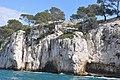 Calanque de Port Miou, Cassis - panoramio (1).jpg