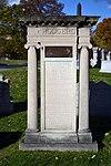 Calbraith Perry Rodgers Monument Allegheny Cemetery 2018.jpg
