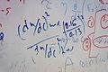 Calculation of refractive index increment.jpg