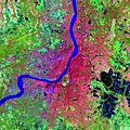 Calcutta, India (5460921465).jpg
