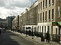 Caledonian Road, King's Cross - geograph.org.uk - 623445.jpg