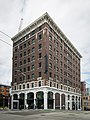 Calhoun Hotel, Seattle.jpg