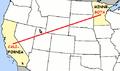 California-Calisota-Minnesota.png