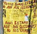 California Santa Cruz illegales.jpg