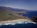 California coast, Pacific Ocean LCCN2011631888.tif