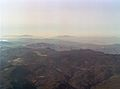 California mountains, July 27 1991. (5652843246).jpg