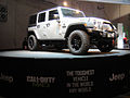 Call of Duty XP 2011 - Call of Duty MW3 Jeep (6113478243).jpg