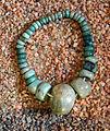 Callais Neolithique Musée Vannes 19082012 01.jpg