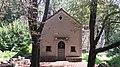 Calogna (Lesa) Oratorio di Santa Cristina.jpg