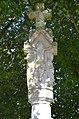 Calvaire (détail) - Malansac (Vendée).jpg
