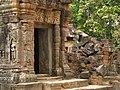 Cambodia 08 - 190 - Ta Som (3238865483).jpg