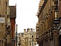 Cambridge 2013-06 (12662766933).jpg