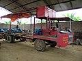 Caminhão para banana - panoramio.jpg