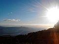 Camino Volcán Osorno.jpg