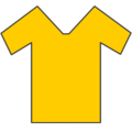 Camisa amarela02.png