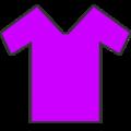 Camisa roxa03.png