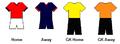 Camisetas Handball Chile.png
