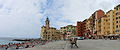 Camogli - Panoramic view.jpg
