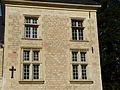 Campagne (24) château fenêtres.JPG