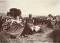 CampamentoDelEjércitoGriego3--balkancockpitpol00pric 0091.png