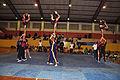 Campeonato Nacional de Cheerleaders en Piñas (9901558236).jpg
