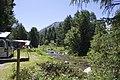 Camping Morteratsch - panoramio (26).jpg