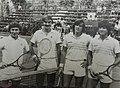 Campionati Internazionali di Sicilia 1982.jpg