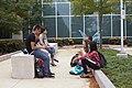 Campus Fall 2013 6 (9662005261).jpg