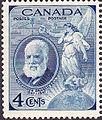 Can Alexander Graham Bell 1947-4c.jpg