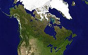 Wikipedia: Kanada « WikiNews de