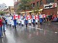 Canada Day 2015 on Saint Catherine Street - 098.jpg
