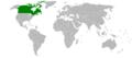 Canada Estonia Locator.png