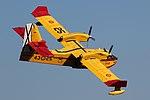 Canadair CL-215T 43-25 03.jpg