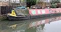 Canal Boat 4 (3233450979).jpg