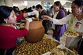 Cancillería celebra el inicio del Inti Raymi (7403783106).jpg