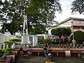 Candelaria,Quezonjf1914 09.JPG