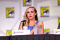Candice Accola 2011 Comic Con.jpg