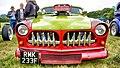 Canmania Car show - Wimborne (9589559683).jpg