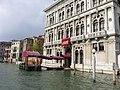 Cannaregio, 30100 Venice, Italy - panoramio (196).jpg
