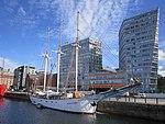 Canning Dock, Liverpool - 2012-08-31 (8).JPG