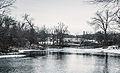 Cannon River, Cannon Falls (16320713197).jpg