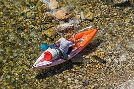Canoeing on Tarn River 12.jpg