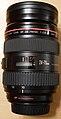 Canon 24-70mm Lens.jpg