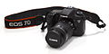Canon EOS 7D front 07.jpg