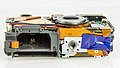Canon PowerShot S45 - bottom view, cover removed-4226.jpg
