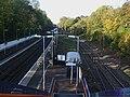 Canonbury station high westbound2.JPG